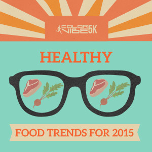 healthyfoodtrends2015